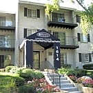 River's Edge Apartments - Madison, WI 53704