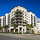 Soleste West Gables - Miami, FL 33155