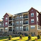 Mill Creek Apartments - Cross Plains, WI 53528