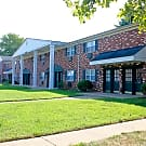 Cooperstown Apartments - Edgewater Park, NJ 08010
