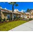 Vista Haven - Sanford, FL 32771