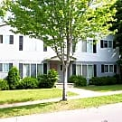 East Sheridan Apartments - Petoskey, MI 49770