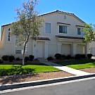 Pine Ridge Townhomes 3Bed - Las Vegas, NV 89147