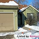 4 Bed 2 Bath Townhome In Richfield! Avail NOW!! - Richfield, MN 55423