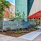 Skyline 1801 - Denver, CO 80202