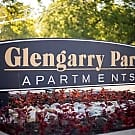 Glengarry Park Apartments - Waterford, MI 48328