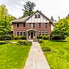 Beautiful 6 Bedroom Tudor in Wykagyl Park! - New Rochelle, NY 10804