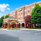 Furnished Studio - Greensboro - Airport - Greensboro, NC 27409