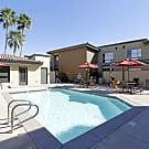 Pointe at South Mountain - Phoenix, Arizona 85044