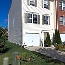 Stunning middle river Town home! 3 bed 2and... - Middle River, MD 21220