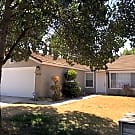 Modesto 3 Bedroom 2 Bath Home - Modesto, CA 95357