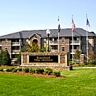 Innisbrook Village - Greensboro, North Carolina 27405