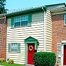 Winston Townhouse Apartments - Newport News, Virginia 23601