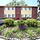 LaSalle Gardens - Hampton, Virginia 23669