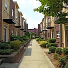 Alpha Mill Apartments - Charlotte, NC 28206