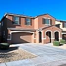 Large Beautiful home in Farmington Glen - Tolleson, AZ 85353