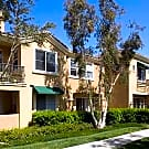 Shadow Oaks - Irvine, California 92618
