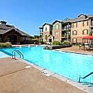 Hall Creek at Arlington - Arlington, TN 38002