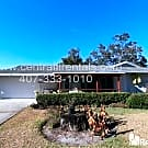 636 Riverview Ave - Altamonte Springs, FL 32714