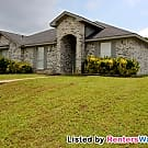Lots of space for little rent in Desoto, Tx. - DeSoto, TX 75115