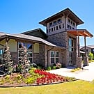 Springs At Woodlands South - Tulsa, OK 74133