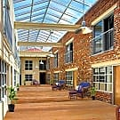 Atrium Lofts at Cold Storage - Richmond, VA 23223