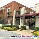 Location! Location! 2Bed, 2Story Condo -Poncey... - Atlanta, GA 30306