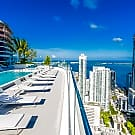 Brickell Heights - Miami, FL 33130