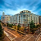 Post Gateway Place - Charlotte, NC 28202