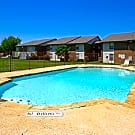 Kingswood - Denton, TX 76207