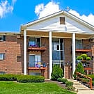 Hunter Ridge - Cincinnati, OH 45244