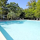 Dove Creek Apartments - Baton Rouge, Louisiana 70816