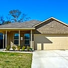 New Home 3/2 Don't miss it! - Conroe, TX 77303