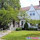 All Utilities Included- 48th & Chicago Ave... - Minneapolis, MN 55417