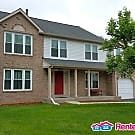 SPACIOUS 5 BED 3.5 BATH SFH IN BELTSVILLE, MD. - Beltsville, MD 20705