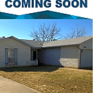 Your Dream Home Coming Soon! 1806 Jubilee Trail... - Arlington, TX 76014