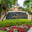 Promenade at Wyndham Lakes Apartments - Coral Springs, FL 33076