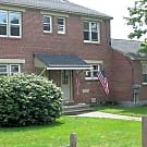Atlantic Townhomes Apartments - Bath, ME 04530