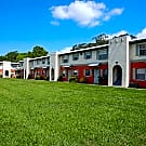 Hidden Cove Apartments - Orlando, FL 32839