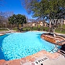 787SqFt 1/1 In New Braunfels - New Braunfels, TX 78130