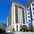 1 BR/1 BA Luxury Condo at Ovation in the Heart ... - Atlanta, GA 30305