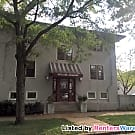 Very Nice 2BD/1BA Condo In St Paul!!! - Saint Paul, MN 55104