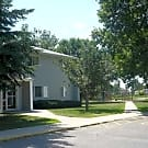 Ashland Willow Creek Apartments - Watertown, SD 57201
