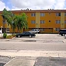 Jade-Lynn Apartments - Hollywood, FL 33020