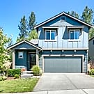 8401 10th Place SE - Lake Stevens, WA 98258