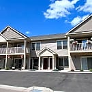Autumn Woods Apartments - Brockport, NY 14420