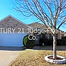 Lovely 3/2/2 in Dallas ISD For Rent! - Dallas, TX 75237