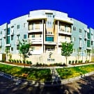 Eastside Apartments - Salt Lake City, UT 84102