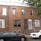 3 Bedroom Row Home in South Philadelplhia - Philadelphia, PA 19146
