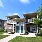 Canterbury House Apartments - Newburgh, IN 47630